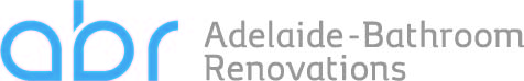 Adelaide Bathroom Renovations